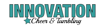 INNOVATION CHEER