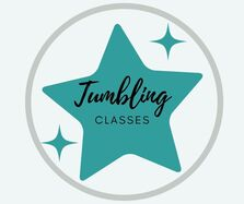 cheerleading tumbling classes 1