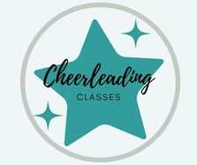 cheerleading tumbling classes 2